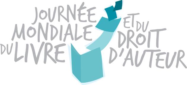 JMLDA_Logo1