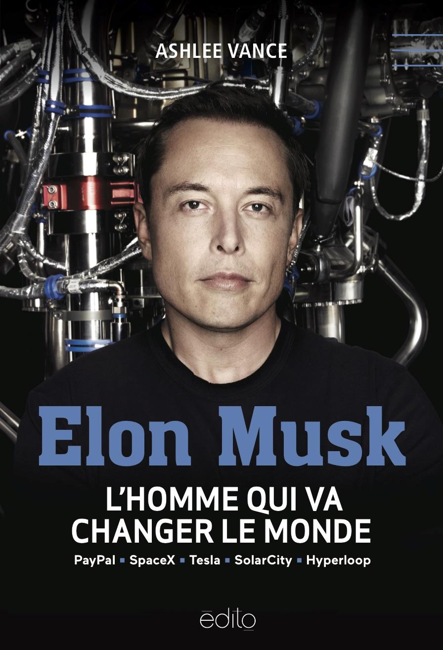 C1_Elon Musk