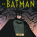 Le secret de Batman