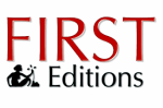Logo_First Éditions