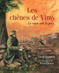 C1_Les chênes de Vimy