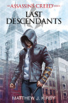 C1_Last descendants