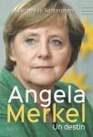 C1_Angela Merkel_BR