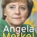 Angela Merkel : Un destin
