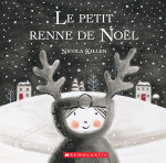 C1_Le petit renne de Noël