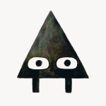 C1_Triangle