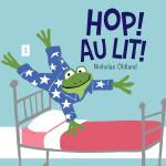 C1_Hop au lit!