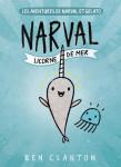 C1_Narval licorne de mer_HR