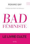 C1_Bad féministe