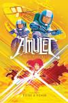C1_Amulet 8