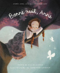 C1_Bonne nuit Anne