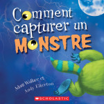C1_Comment capturer un monstre