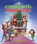 C1_Joyeux Noel, Marie Noel