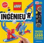C1_Klutz Lego
