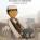 Parvana : Une enfance en Afghanistan (Bande-dessinée)