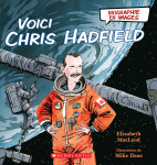 C1_Voici Chris Hadfield