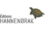 Logo_Hannenorak
