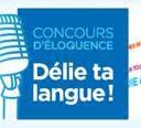 Concours d'éloquence Délie ta langue – Dix finalistes se rendent à la finale du 29 mars 2021